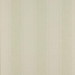 Обои Colefax and Fowler Ashbury, арт. 07988-03