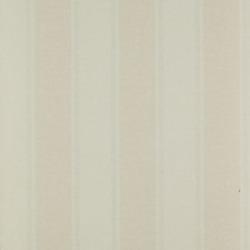 Обои Colefax and Fowler Ashbury, арт. 07988-04