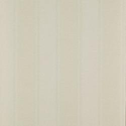 Обои Colefax and Fowler Ashbury, арт. 07988-06