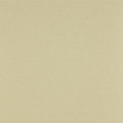Обои Colefax and Fowler Ashbury, арт. 07981/01
