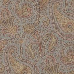 Обои Colefax and Fowler Casimir Wallpapers, арт. 07161-01