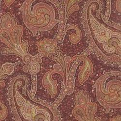 Обои Colefax and Fowler Casimir Wallpapers, арт. 07161-02