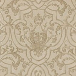 Обои Colefax and Fowler Casimir Wallpapers, арт. 07163-01