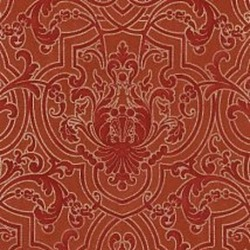 Обои Colefax and Fowler Casimir Wallpapers, арт. 07163/02