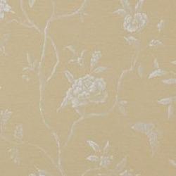 Обои Colefax and Fowler Casimir Wallpapers, арт. 07165/01
