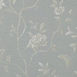 Обои Colefax and Fowler Casimir Wallpapers, арт. 07165/03