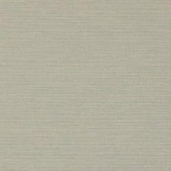 Обои Colefax and Fowler Casimir Wallpapers, арт. 07167-03