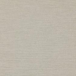 Обои Colefax and Fowler Casimir Wallpapers, арт. 07167/07
