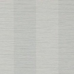 Обои Colefax and Fowler Casimir Wallpapers, арт. 07169/03