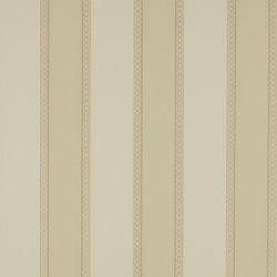 Обои Colefax and Fowler Chartworth Stripes, арт. 07139-01