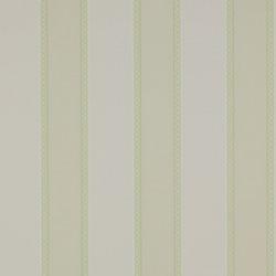 Обои Colefax and Fowler Chartworth Stripes, арт. 07139-02