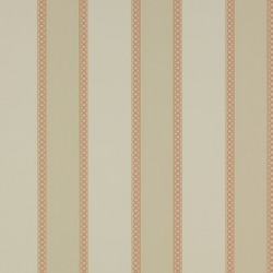 Обои Colefax and Fowler Chartworth Stripes, арт. 07139-03