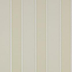 Обои Colefax and Fowler Chartworth Stripes, арт. 07139-04