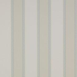 Обои Colefax and Fowler Chartworth Stripes, арт. 07139-05