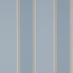 Обои Colefax and Fowler Chartworth Stripes, арт. 07145/03