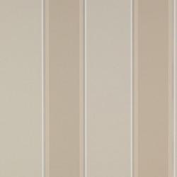 Обои Colefax and Fowler Chartworth Stripes, арт. 07145/06
