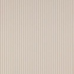 Обои Colefax and Fowler Chartworth Stripes, арт. 07146-02-01