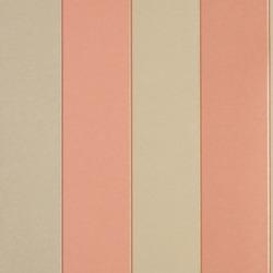 Обои Colefax and Fowler Chartworth Stripes, арт. 07129-05-01
