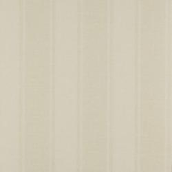 Обои Colefax and Fowler Chartworth Stripes, арт. 07980/01/01