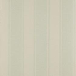 Обои Colefax and Fowler Chartworth Stripes, арт. 07980-05-01