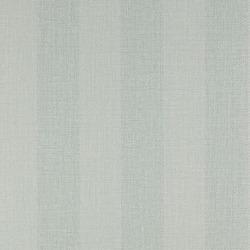 Обои Colefax and Fowler Chartworth Stripes, арт. 07152/04/01