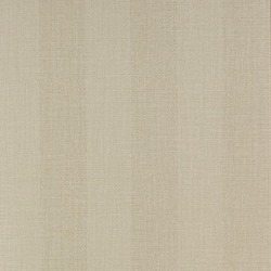 Обои Colefax and Fowler Chartworth Stripes, арт. 07152/05/01