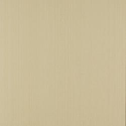 Обои Colefax and Fowler Chartworth Stripes, арт. 07906/05/01