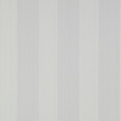 Обои Colefax and Fowler Chartworth Stripes, арт. 07907/20/01