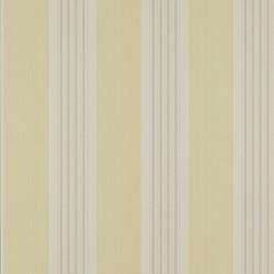 Обои Colefax and Fowler Chartworth Stripes, арт. 07991-03-01