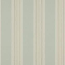 Обои Colefax and Fowler Chartworth Stripes, арт. 07991/04/01