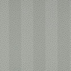 Обои Colefax and Fowler Chartworth Stripes, арт. 07140-03-01