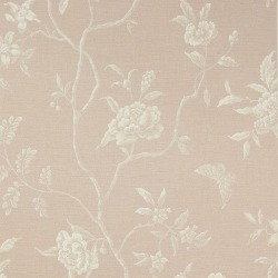 Обои Colefax and Fowler Jardine Florals, арт. 07165/07