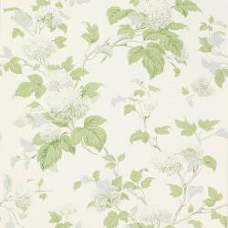 Обои Colefax and Fowler Jardine Florals, арт. 07816/07