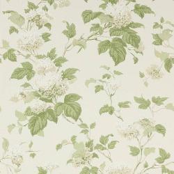 Обои Colefax and Fowler Jardine Florals, арт. 07816/09