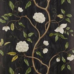 Обои Colefax and Fowler Jardine Florals, арт. 07949/06