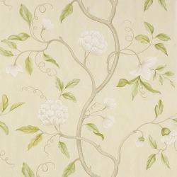 Обои Colefax and Fowler Jardine Florals, арт. 07949/13