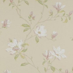 Обои Colefax and Fowler Jardine Florals, арт. 07976/06