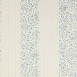 Обои Colefax and Fowler Jardine Florals, арт. W7001/03