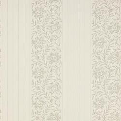 Обои Colefax and Fowler Jardine Florals, арт. W7001/05