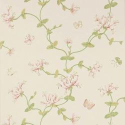 Обои Colefax and Fowler Jardine Florals, арт. W7002/03