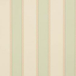 Обои Colefax and Fowler Mallory Stripes, арт. 07139-07