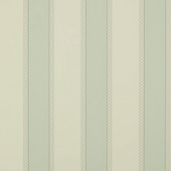Обои Colefax and Fowler Mallory Stripes, арт. 07139/08