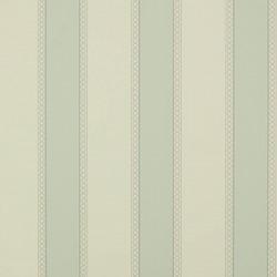 Обои Colefax and Fowler Mallory Stripes, арт. 07139-08
