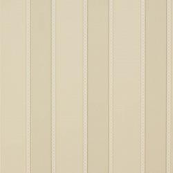 Обои Colefax and Fowler Mallory Stripes, арт. 07139-09