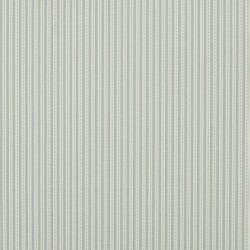 Обои Colefax and Fowler Mallory Stripes, арт. 07146-06