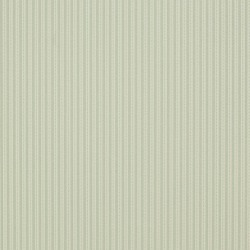 Обои Colefax and Fowler Mallory Stripes, арт. 07146-07