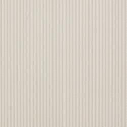 Обои Colefax and Fowler Mallory Stripes, арт. 07146-08