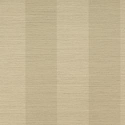 Обои Colefax and Fowler Mallory Stripes, арт. 07184/02