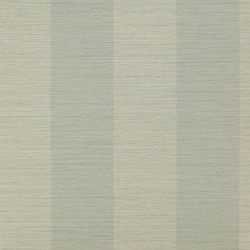 Обои Colefax and Fowler Mallory Stripes, арт. 07184/04