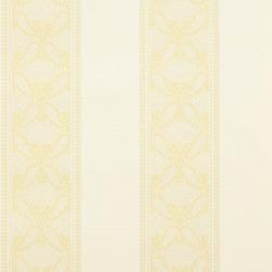 Обои Colefax and Fowler Mallory Stripes, арт. 07186/02